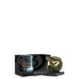 Microsoft HALO3 Legendary Edition Reviews