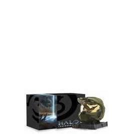 Microsoft HALO3 Legendary Edition Reviews