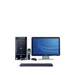 HP M8170 Reviews