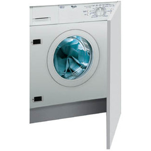 Photo of Whirlpool AWO/D 049 Washing Machine