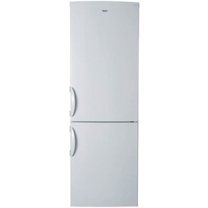 Photo of Lec T6076W Fridge Freezer
