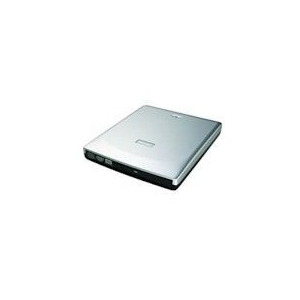 Photo of Amacom Ama BYDVD2 U DVD Drive