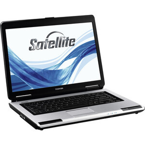Photo of Toshiba Satellite Pro L40-12Q Laptop