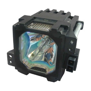Photo of JVC BHL5009-S Projector Lamp