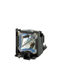 Panasonic ET LAE900