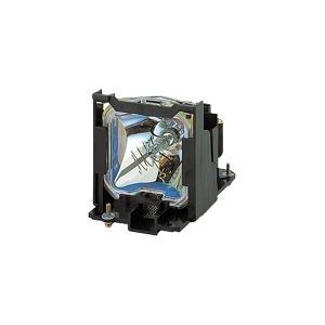 Photo of Panasonic ET LAE900 Projector Lamp
