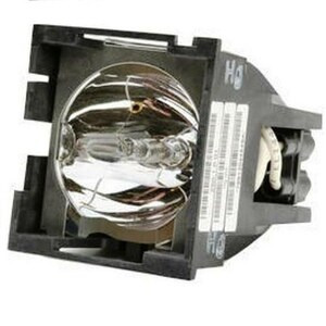 Photo of Sanyo POA-LMP94 Projector Lamp