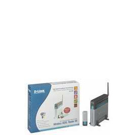 D-link Dsl-904 54g Wireless Modem Router And Usb Adapter Bundle Reviews