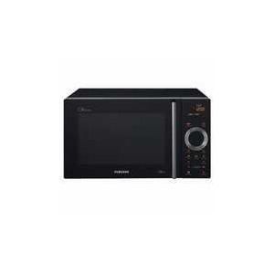 Photo of Samsung BCE1197  Microwave