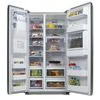 Photo of LG GWP227YUQ Fridge Freezer