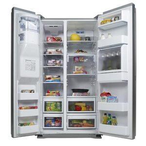 Photo of LG GWP227YUQ Fridge Freezer