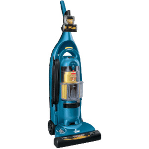 Photo of Bissell 3760E Vacuum Cleaner