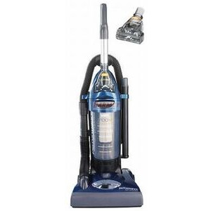 Photo of Vax V-008SP Performance Self Propelled Vacuum Cleaner