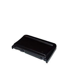 Samsung AA-PL1UC6B/E Reviews