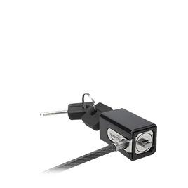 DICOTA - Notebook locking cable - 1.8 m Reviews