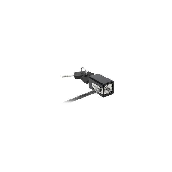 DICOTA - Notebook locking cable - 1.8 m