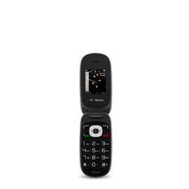 T-Mobile Accord Reviews
