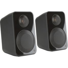 Monitor Audio Vector V10
