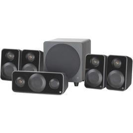 Monitor Audio Vector V5.1