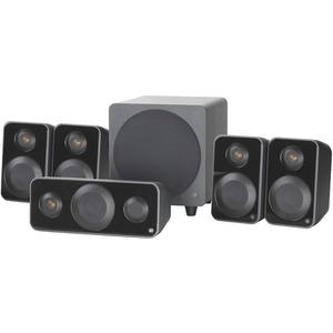 Photo of Monitor Audio Vector V5.1 Speaker