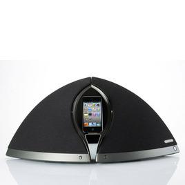 Monitor Audio iDeck 200