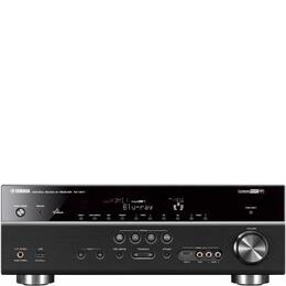 Yamaha RXV671 Reviews