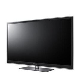 Samsung PS51D6900 Reviews