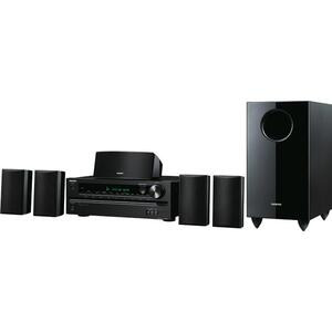 Photo of Onkyo HT-S9405THX Home Cinema System