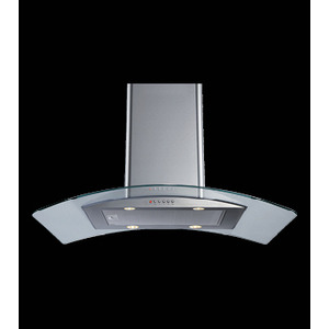 Photo of CDA ECPK9SS Cooker Hood