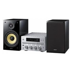 Photo of Sony CMTG1BIP HiFi System