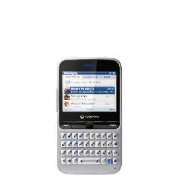 Vodafone VF555 Reviews