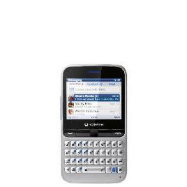 Vodafone VF555 Reviews