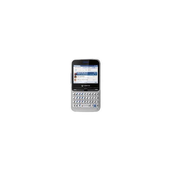 Vodafone VF555