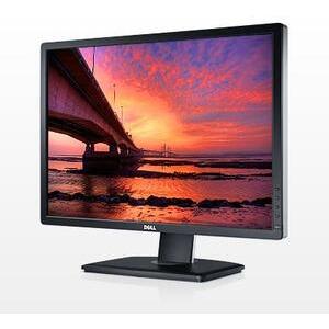 Photo of Dell U2412M  Monitor
