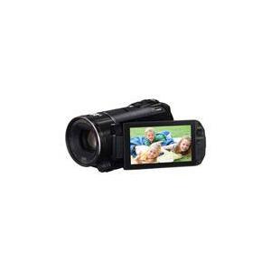 Photo of Canon Legria HF-S30 Camcorder
