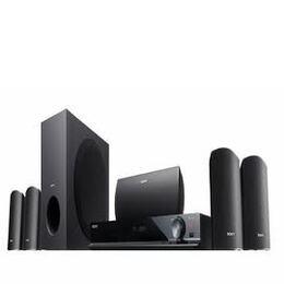 Sony DAV-DZ340 Reviews