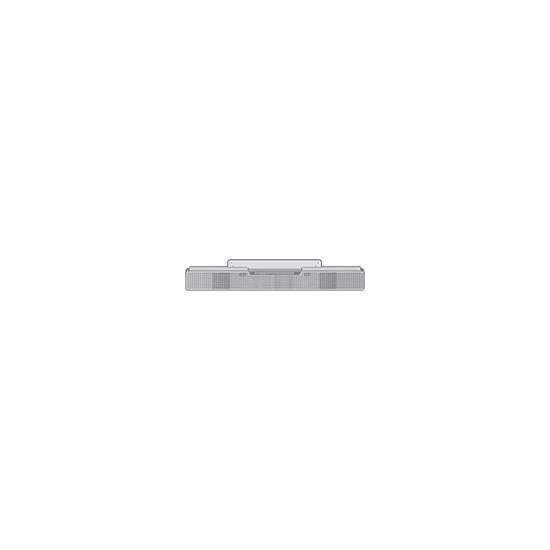 NEC MultiSync Soundbar 70