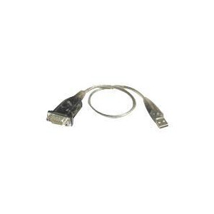 Photo of USB To RS232 Converter Adaptors and Cable