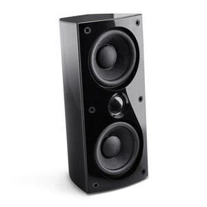 Photo of Tuefel Consono 35 Speaker