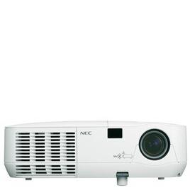 NEC 60003177 Reviews