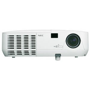 Photo of NEC 60003177 Projector