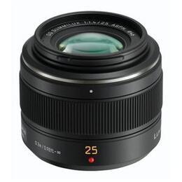 Panasonic H-X025E Reviews
