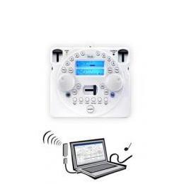 Hercules Mobile DJ MP3 Reviews