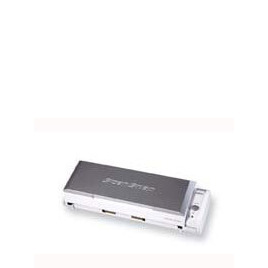 Fujitsu S300M Scanner Reviews