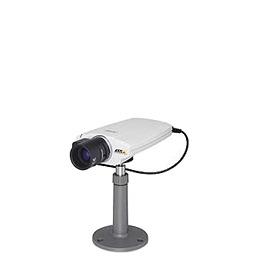 AXIS Network Camera 211 - Network camera