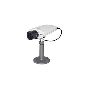 Photo of AXIS Network Camera 211 - Network Camera Network Camera