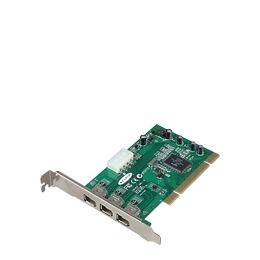 Belkin - Video input adapter - PCI