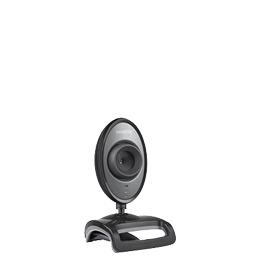 Creative Live! Cam Video IM Pro - Web camera - colour - Hi-Speed USB Reviews
