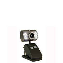 Sweex Nightvision Chatcam - Web camera