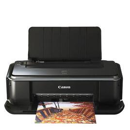 Canon Pixma iP2600 Reviews
